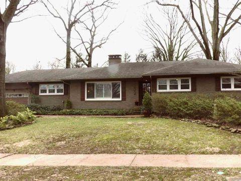 east memphis memphis tn real estate homes for sale realtor com rh realtor com