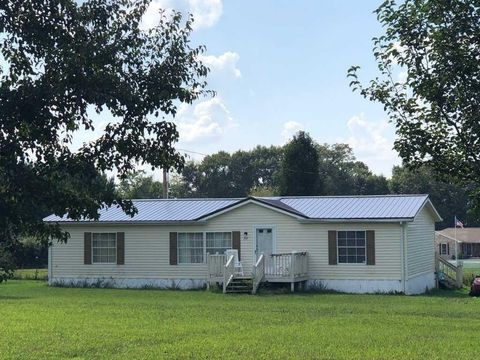 Manufactured Homes Tn on modular homes in tn, new mobile homes tn, modular homes johnson city tn,