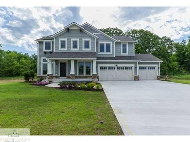 13665 sienna pass dewitt mi 48820 home for sale and