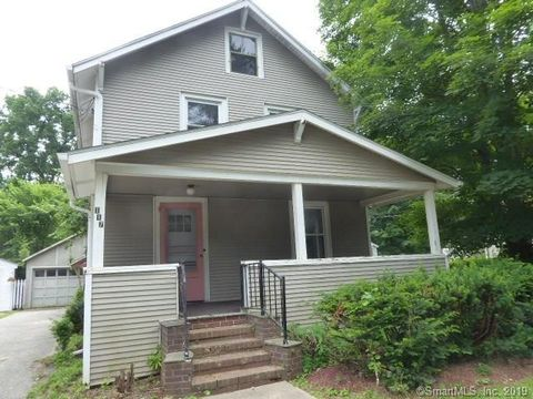 canaan ct recently sold homes realtor com rh realtor com