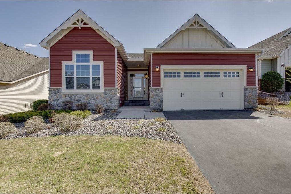 Property Tax Maple Grove Mn