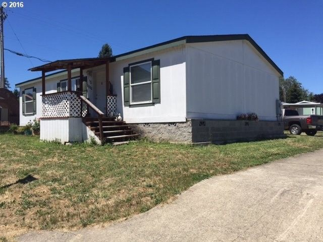 1580 winston section rd winston or 97496 home for sale