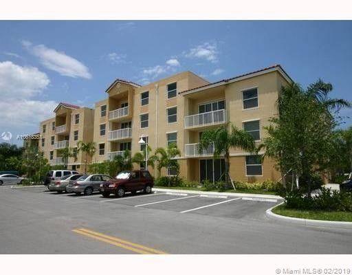 509 E Sheridan St Apt 408, Dania Beach, FL 33004