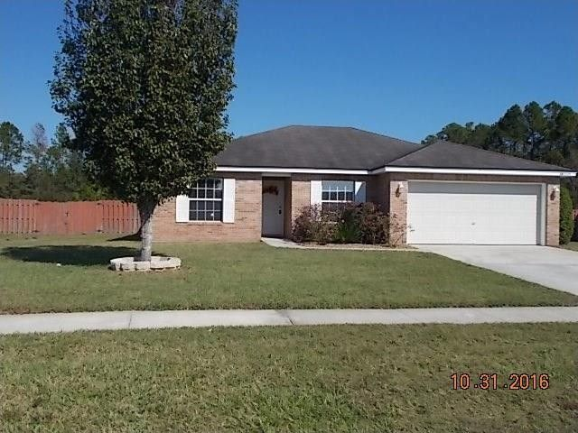 861179 worthington dr yulee fl 32097 home for sale