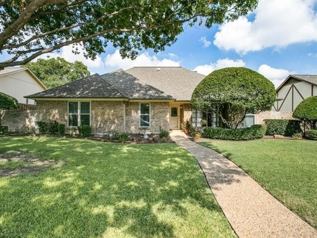 New Homes For Sale Webster Texas