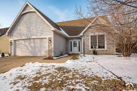 Photo of 4904 Colonial Way, Lawrence, KS 66049