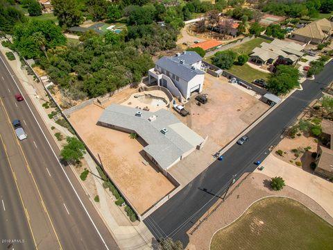 Ashler Hills Estates, Cave Creek, AZ Real Estate & Homes for Sale