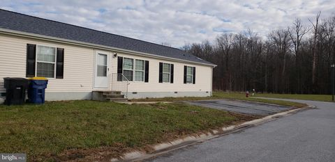 Dover De Mobile Manufactured Homes For Sale Realtorcom