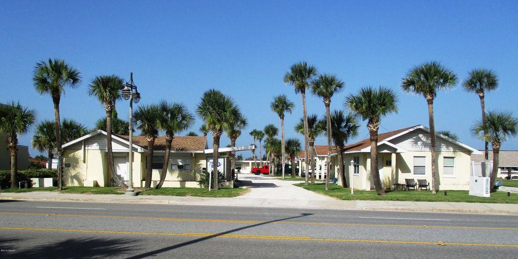 3150 S Atlantic Ave Daytona Beach Ss Fl 32118
