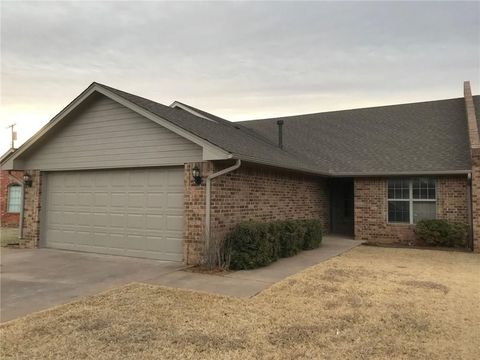elk city ok condos townhomes for sale