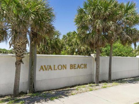 Photo of 6 Ocean Estates Dr, Hutchinson Island, FL 34949