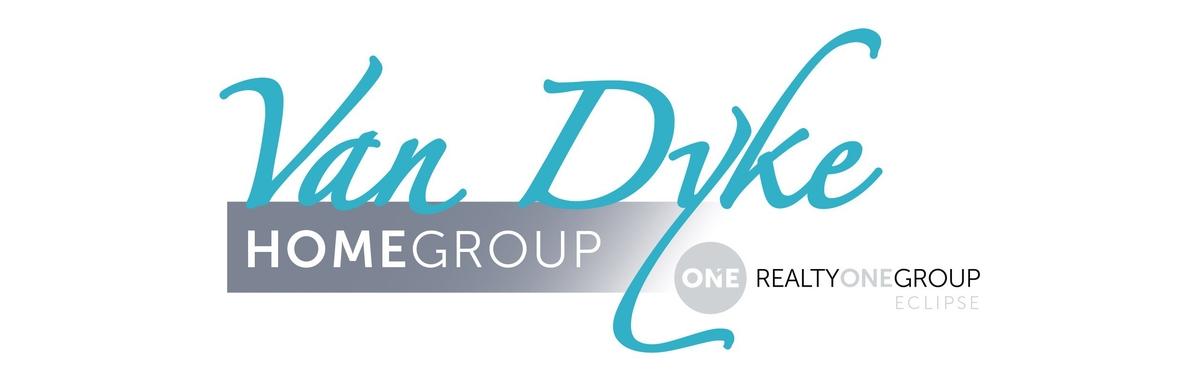 van dyke home group realty one group eclipse real estate team in spokane 99205 realtor com van dyke home group realty one group