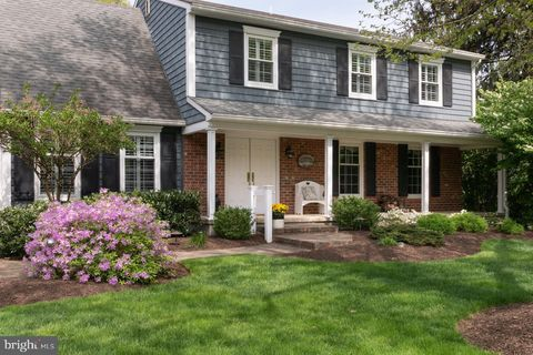 Lawrence Township Nj Real Estate Lawrence Township Homes For Sale
