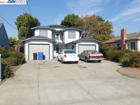Newark Ca Multi Family Homes For Sale Real Estate Realtorcom