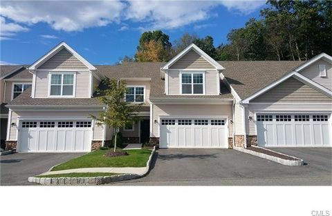 59 Woods Ln, Newtown, CT 06470
