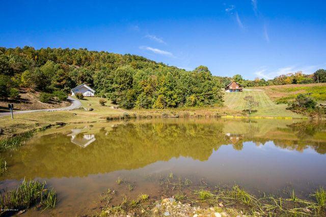 Homes For Sale In Fancy Gap Va