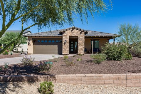 Photo of 17952 E Silver Sage Ln, Rio Verde, AZ 85263