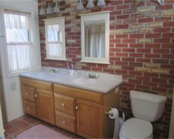 Bathroom Remodeling Quakertown Pa bathroom remodeling quakertown pa - bathroom design