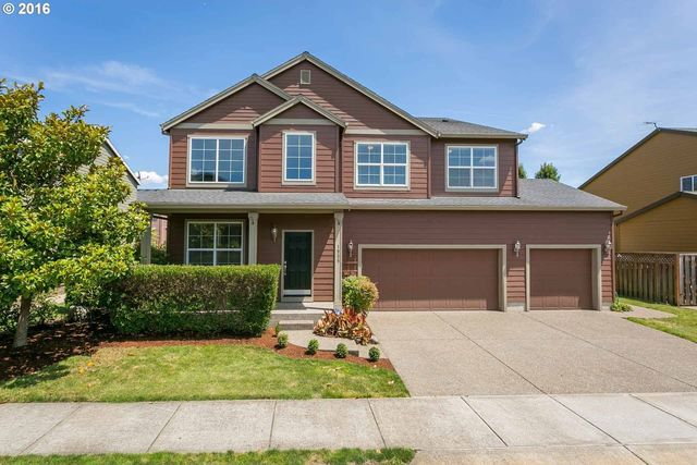 1986 n laurelwood st canby or 97013