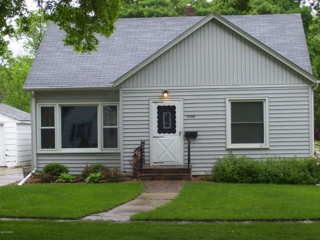 615 e depue ave olivia mn 56277 home for sale and real estate listing