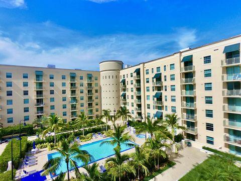 Photo of 610 Clematis St Apt 629, West Palm Beach, FL 33401