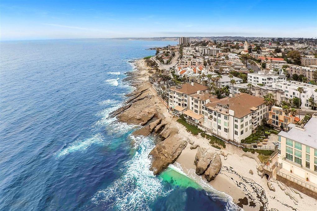 545 Fern Gln, San Diego, CA 92037 - Home for Rent ...