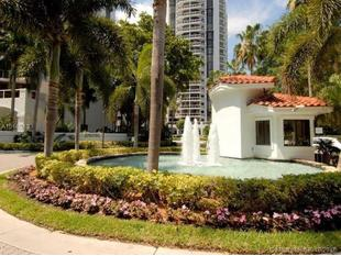 <div>3600 Yacht Club Dr Apt 403</div><div>Miami, Florida 33180</div>