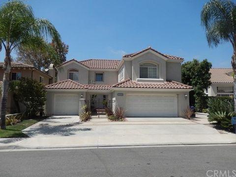 12535 Prescott Ave, Tustin, CA 92782