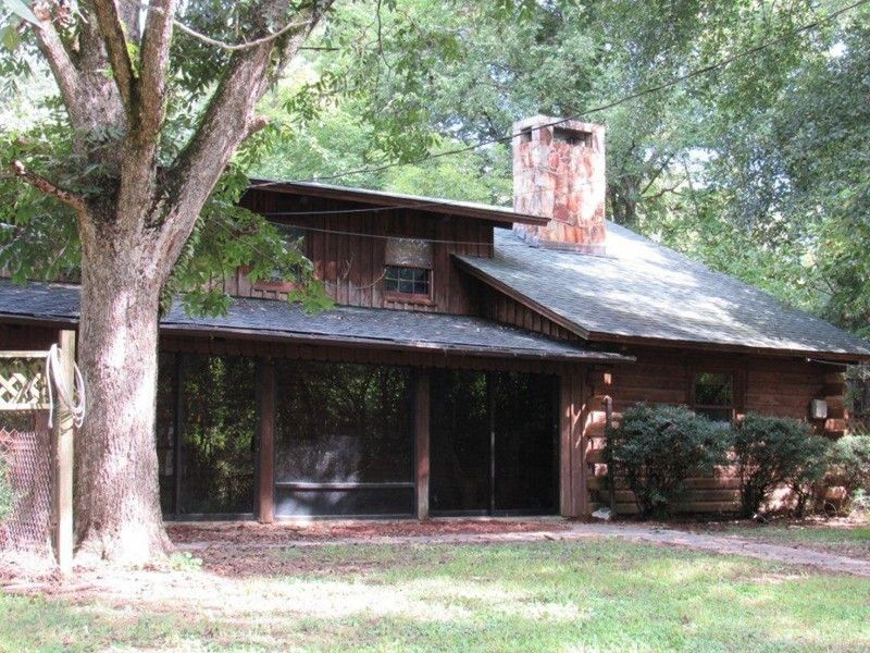 singles in grenada county Find houses for sale in your area - grenada county, ms contact a local agent on  homefinder.