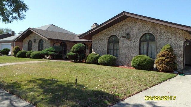 1118 N Greenwood Ave Park Ridge IL 60068