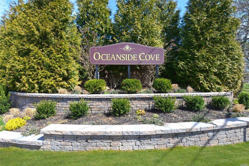 100 Daly Blvd Apt 904, Oceanside, NY 11572 - realtor.com®