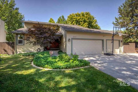 4775 N Tattenham Way, Boise, ID 83713