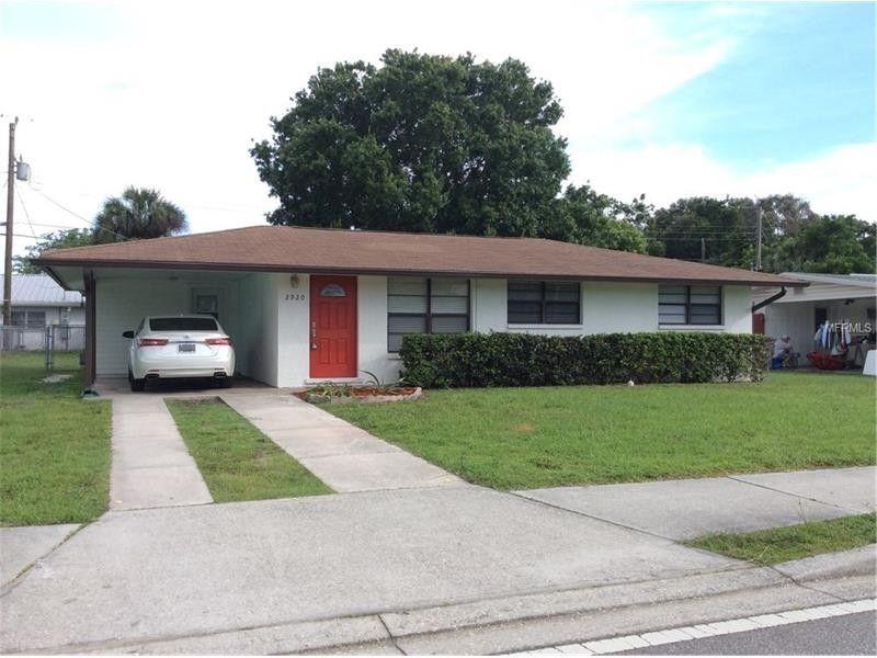 Attractive 2920 Bayshore Gardens Pkwy, Bradenton, FL 34207