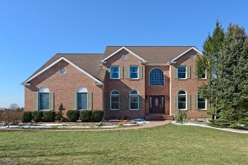 407 Greens Ridge Rd, Greenwich Township, NJ 08886