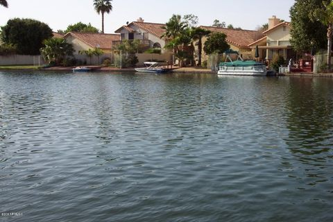 Photo of 11018 W Poinsettia Dr, Avondale, AZ 85392