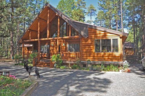 Hawley Lake Az Real Estate Hawley Lake Homes For Sale Realtorcom