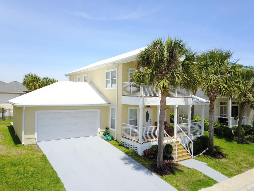 110 Smugglers Cove Ct, Panama City Beach, FL 32413