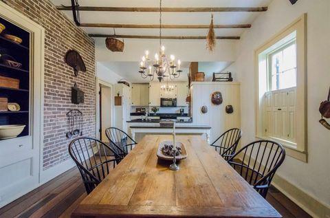 460 fitzpatrick st danville ky 40422. Black Bedroom Furniture Sets. Home Design Ideas