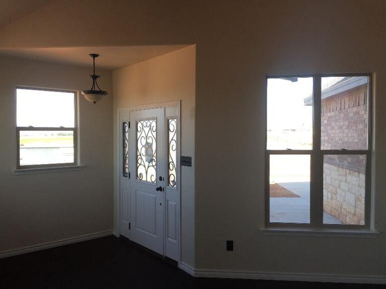 11301 Akron Ave Lubbock Tx 79423 Realtor Com 174