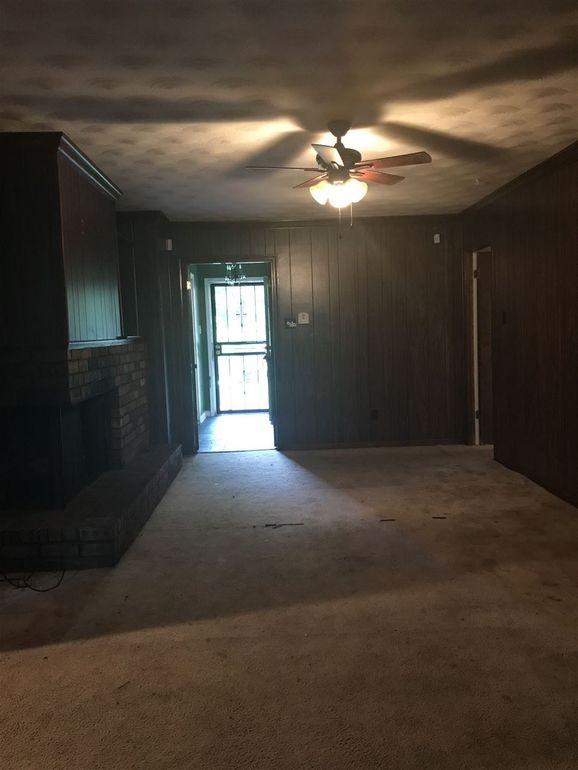 2665 Welchlawn Cv, Memphis, TN 38134