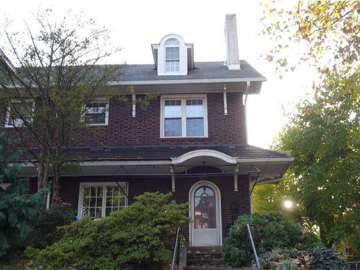 938 farragut st highland park pa 15206 home for sale