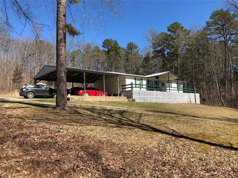 Photo of 2871 County Road 65, Belleview, MO 63623