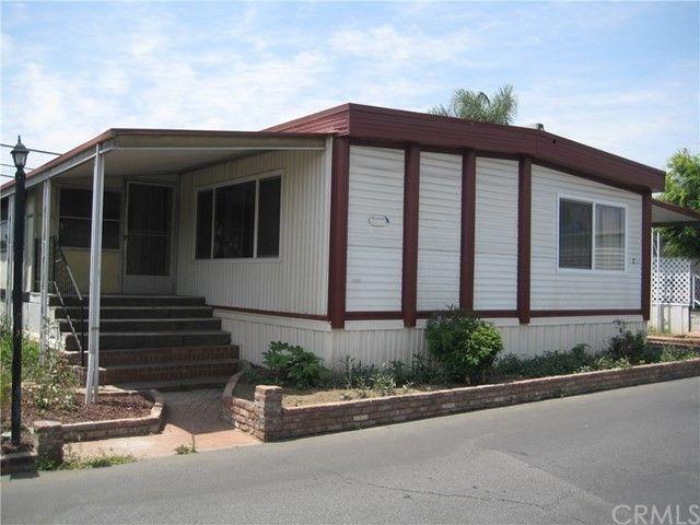 222 S Rancho Ave, San Bernardino, CA 92410