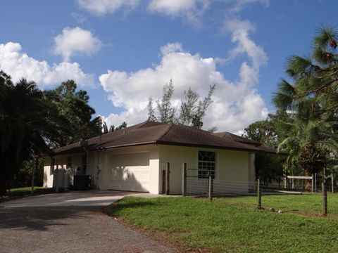15820 92nd ct n loxahatchee fl 33470 pierce hammock elementary school in loxahatchee fl   realtor      rh   realtor