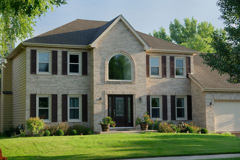 Page 10 Naperville Il Recently Sold Homes Realtor Com 174