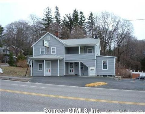 524 E Main St, Torrington, CT 06790