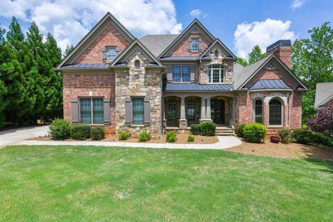 edinburgh suwanee ga real estate homes for sale realtor com rh realtor com