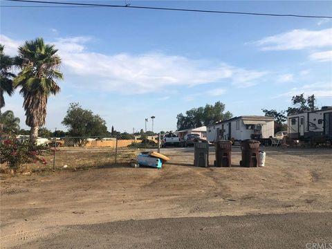 Homes For Sale near Citrus Hill High School - Perris, CA