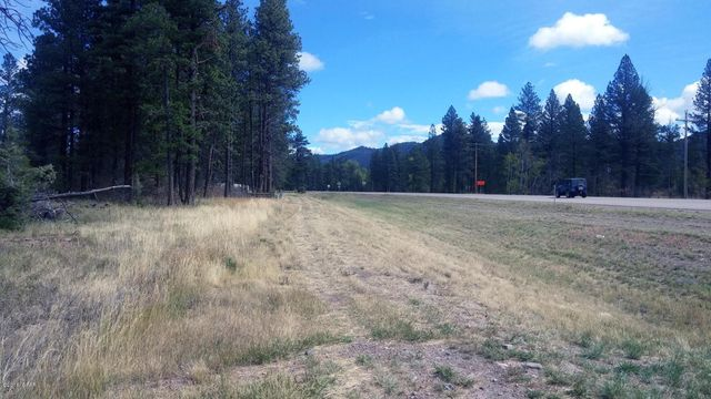 Property For Sale In Lincoln County Montana