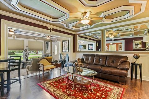 Cool North Fort Myers Fl Recently Sold Homes Realtor Com Beutiful Home Inspiration Ommitmahrainfo